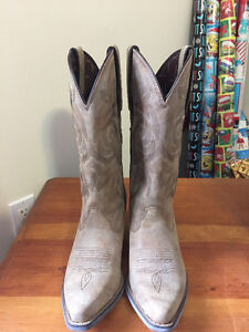 "Durango ""Crush"" Boots -Never Worn!"