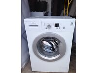 Haier Washing Machine.Delivery Offered.