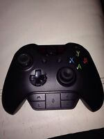 Brand new Xbox one controller with adaptor