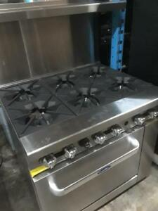 Cooking Equipment - New & Used Restaurant Equipment on Sale
