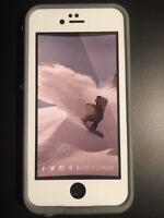 lifeproof frè iPhone 6/6s