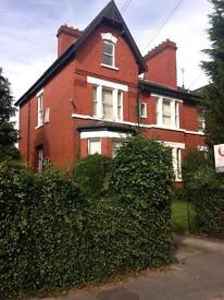 Studio flats to rent with all bills included from £90pw. No deposit