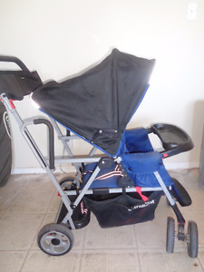 Joovy Sit And Stand Stroller Buy Amp Sell Items Tickets