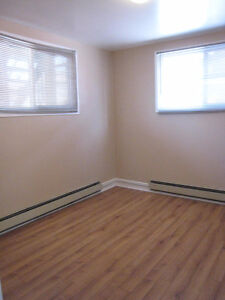 5 Bedroom house for rent **GROUPS ONLY