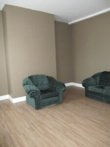 Very Large One Bedroom Downtown Apartment for Rent