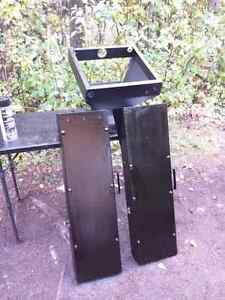Sluice for sale Edmonton Edmonton Area image 4