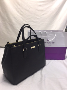 Brand New With Tags Kate Spade Bag