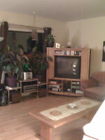 3 Bedroom West End Town House Condo for Rent