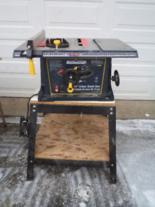 Mitre Saw Buy Or Sell Tools In Toronto Gta Kijiji