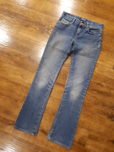 Girls' Jeans size 12
