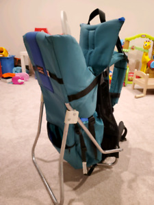 Baby Hiking Carriers Kijiji In Alberta Buy Sell Save With
