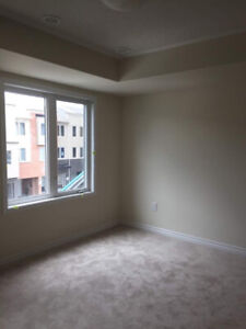 ROOM FOR RENT IN BRAND NEW TOWNHOUSE