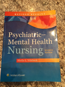 Practical Nursing 2nd Year Text Books