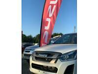 2017 Nissan Navara DCI TEKNA 4X4 SHR DCB Auto Pick Up Diesel Automatic