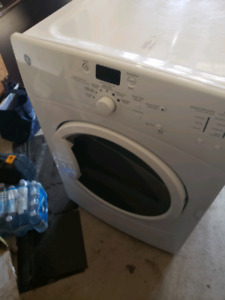 Washer + dryer for sale