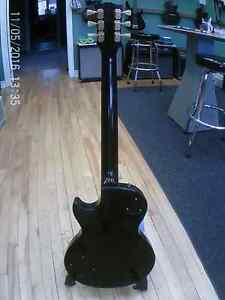1995 Gibson Les Paul Studio at a price you can afford! Kingston Kingston Area image 6