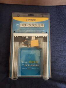 HD Cooler - Antec - NEW