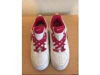 Nike trainers - womens