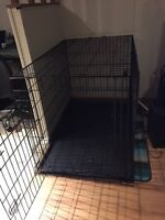 Extra Large dog crate