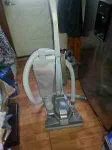 Kirby vacuumNew Price! Cambridge Kitchener Area image 1