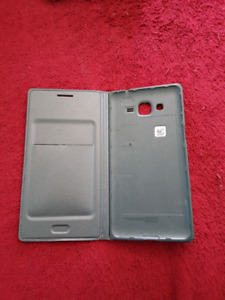 Selling Used Samsung Case