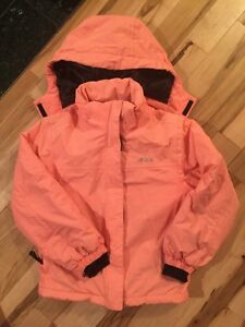 London Fog Winter Jacket ( Girls)