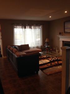 Summerside Single Family Home - Price Reduced! Edmonton Edmonton Area image 10