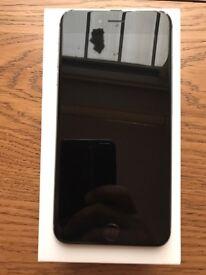 iPhone 6+ (Plus) 128GB Space Grey UNLOCKED