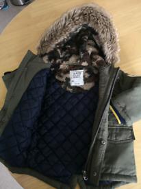 Small boys clothes bundle
