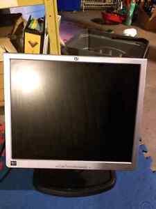 LCD Monitors (20$ - 60$)