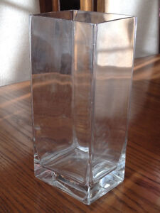 Vases for centre peices Kitchener / Waterloo Kitchener Area image 2