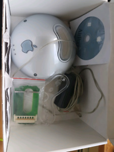 Apple AirPort Base Station Original