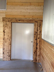 Affordable Finishing Carpenter/Millworks, Cabinets, Deck, Stairs