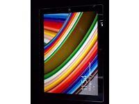 Surface Pro 3 i5 8gb ram memory 256 gb ssd !!!