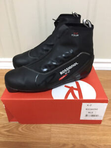 Rossignol X2 tour boots - Size 46