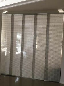 Curtain Partitions Ringwood Maroondah Area Preview