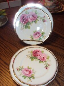 bone china Royal Albert