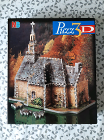 Disney puzzle | in Truro, Cornwall