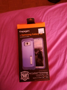 Selling Samsung galaxy s8 cell phone case