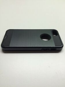 iPhone 5/5c/5s/5SE case Strathcona County Edmonton Area image 3