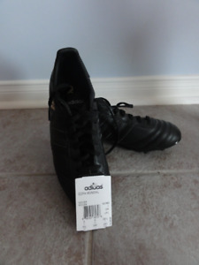 Adidas Limited Edition Copa Mundial Soccer Cleats