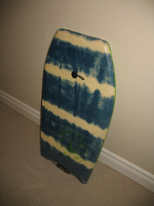 surfing board for kids
