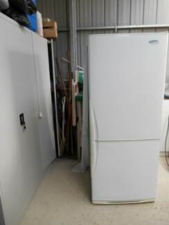 Fridge Freezer Two Wells Mallala Area Preview
