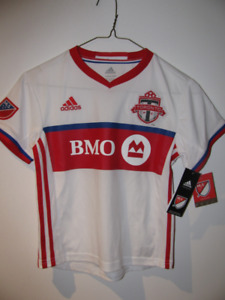 save off c78fa daa83 Toronto Fc Jersey   Buy New & Used Goods Near You! Find ...
