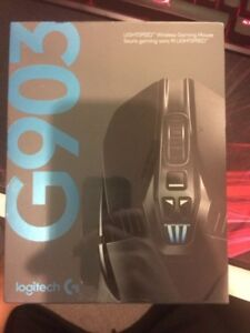 G903, deathadder and lancehead