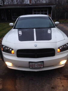 2007 Dodge Charger Hemi Other