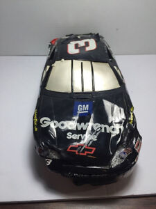 "Ceramic Dale Earnhardt 16"" Long Iconic Crash Car Kitchener / Waterloo Kitchener Area image 2"