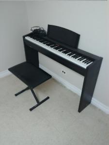 selling KAWAI CL20 digital piano !!!