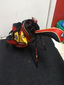 Kids Golf Clubs - Right Hand London Ontario image 4