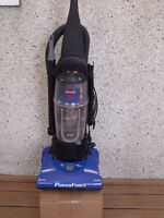 Bissell Power Vacuum located in Peace River - Reduced to 30.00